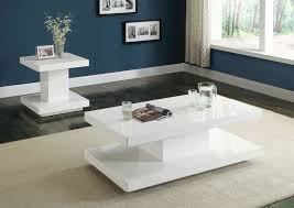 full size of living room low profile modern coffee table modern couch table modern coffee table