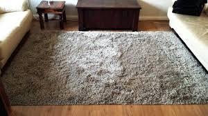 rug home rugs ideas ikea flokati discontinued full size