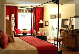 Red And White Bedroom Ideas Full Size Of Bedroom Ideas Pictures Red ...