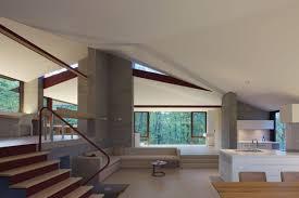 wampamppamp0 open plan office. 25 Open Concept Modern Floor Plans Wampamppamp0 Plan Office