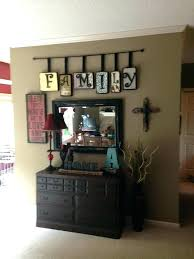 country wall decor for living room country living room wall decor country wall decor ideas image