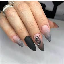 703 703 in 138 amazing natural summer square nails design for short nails