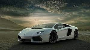 Best Car Wallpapers - Top Free Best Car ...