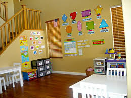 innovative kids classroom ideas on wall art designs for preschool with 22 wall decoration ideas for preschool prescholl wall decorations