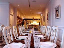 chicago restaurants with private dining rooms. Unique Rooms 14 Private Rooms At Chicago Restaurants For Celebrations  KidTrail Pick In With Dining O