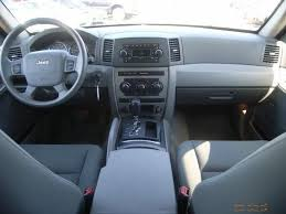 2007 jeep grand cherokee pictures