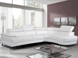 Small Picture Furniture 26 Sofa For Sale With Leather Material Sofas