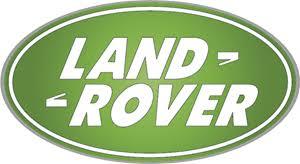 range rover logo vector. land rover logo vector range rover