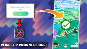 Reddit vmos pokemon go. Pokemon GO iSpoofer warning: Niantic's following you
