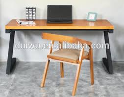 home office workstations. Interesting Home Factory Price China Computer Desk Z Shape Home Office Table  Workstations For Office Workstations
