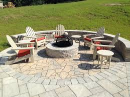 see some of our previous fire pits and outdoor fireplace work