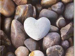 Love Nature Wallpapers - Top Free Love ...