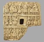 mesopotamia Artifacts