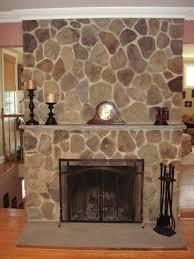 fireplace refacing kits diy fireplace refacing kits fireplace refacing kits