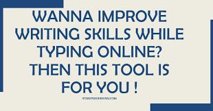 Improving Your Writing Skills   Be ing a Great Writer   The moreover 10 Easy Tips to Improve Writing Skills in College together with How to Improve Writing Skills also  as well 9 Ways To Improve Professional Writing Skills in 5 Minutes in addition 7 Tips to Improve Your Writing Skills Quickly also How to Improve Your Writing Skills  with Writing Exercises moreover Best 25  Improve reading skills ideas on Pinterest   Kids learning likewise 16 Easy Ways to Improve Your Writing Skills   WordStream besides Best 25  Improve writing skills ideas on Pinterest   Improve in addition Seven Facts that Increase your Writing Skills. on latest improve writing skills
