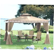 mosquito netting for patio net umbrella home depot curtains screen porch kits screened apartment balcony ideas outdoor bamboo 2