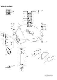 triumph daytona t595 wiring diagram triumph scrambler wiring triumph sprint st wiring diagram wiring diagram on triumph scrambler wiring diagram triumph sprint