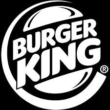Die Lohmühle in Lübeck - Burger King