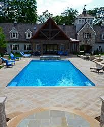 Ideas Detail. Inground pool ...