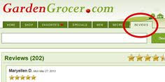 now see reviews from customers about gardengrocer delivery service disney world hotels
