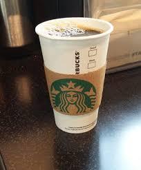 starbucks coffee. Contemporary Starbucks Starbucks Coffee With N