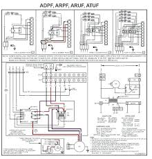 trane weathertron thermostat wiring diagram together with wiring wiring diagram for trane heat pump thermostat trane weathertron thermostat wiring diagram together with wiring diagram heat pump thermostat wiring