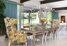 dining room captain chairs best captains chair dining room with nickel chandeliers with dining room captain dining room captain chairs
