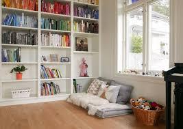 147 best montessori living area ideas images