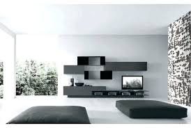 floating wall units modern wall unit comp wood by from collection has floating wall mounted tv