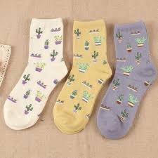fashion <b>Women</b> Girls <b>Cotton</b> Socks Ankle Socks <b>Korean Style</b> ...