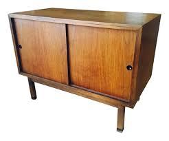 Lane LP Record Album Storage Cabinet - 0 ...