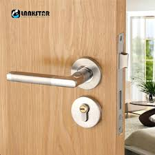 garage door lock home depot. Door Handle With Lock Stainless Steel Wire Drawing Interior Locks Wood T Garage Home Depot