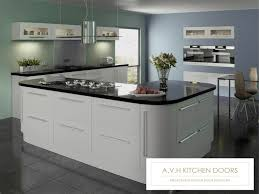 Order Kitchen Cabinet Doors Kitchen Cabinets Made To Order
