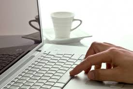 computer literacy essay how to writing a good custom essay computer literacy