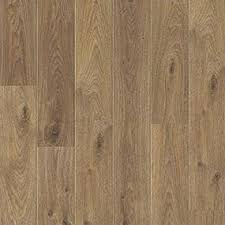 Wood Floor Texture Sketchup Warehousold Seamless 3ds Max thematadorus