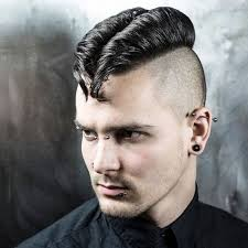 Men Hairstyle Trends 2016 coolest mens hairstyles 2015 hairstyles & trends 2016 for coolest 3969 by stevesalt.us