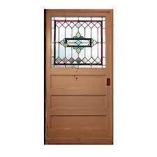 exterior door stained glass. stained glass entry doors exterior door