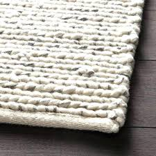 target area rugs 5x7 gray area rug medium size of furniture marvelous white target inside rugs