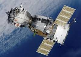 benefits and advantages of space exploration list for mankind spacecraft space craft
