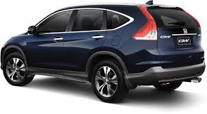 honda new car release in india 2014New Honda CRV will launch soon in Indian Market Information