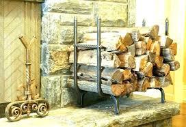 Fireplace wood holder Wrought Iron Wood Holder For Fireplace Wood Holder For Fireplace Wood Holder For Fireplace Log Rack Inside Copper Wood Holder For Fireplace Crazybikersclub Wood Holder For Fireplace Wood Holder For Fireplace Metal Wood