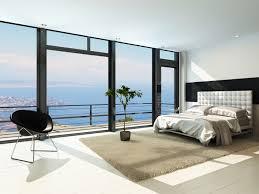 6 Master Bedroom Design Tips | Distinctive Remodeling Solutions
