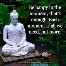 Gautama Buddha Quotes Gautama Buddha Quotes Amusing 100 Inspiring Gautam Buddha Quotes 98