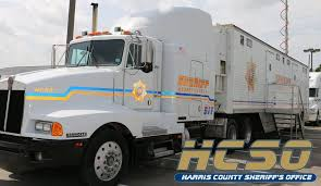 harris county mobile mand unit banner
