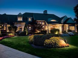 full size of home decor stunning outdoor lighting ideas to create amazing exterior house marvelous