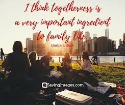 Beautiful Lines For Beautiful Family Importance Images quotes family Idézetek karácsonyra Pinterest Inspirational 10