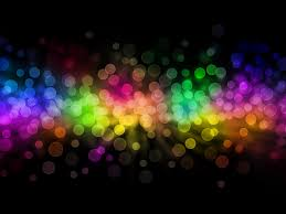cool colorful abstract backgrounds. Modren Cool Abstract Colorful Background For Cool Backgrounds O