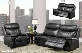 leather living room furniture sets. Living Room Furniture Sets Leather Montreal