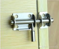 car door latch stuck. Diy Door Lock Full Size Of Knob Latch Stuck Assembly Car