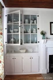 dining room dining room hutch fabulous white plans with glass decor antique display cabinets corner canada